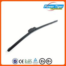 Hot selling New special rear wiper arm and blade