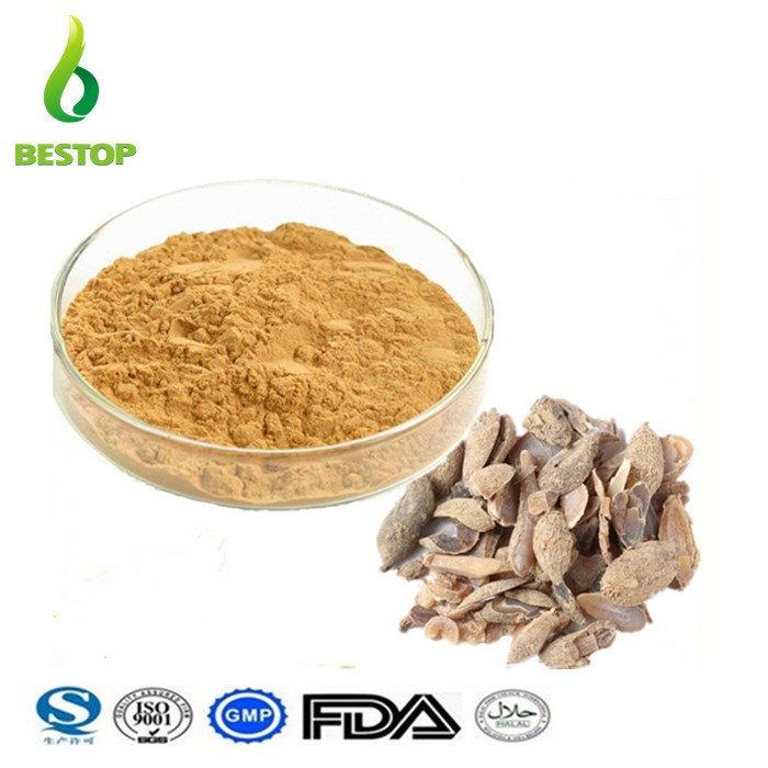 supply natural 95% Curcuminoid Tumeric Wenchow Turmeric Root Tuber Extract