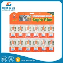 factory OEM super ceramic glue