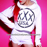 xxx hot girls hoody