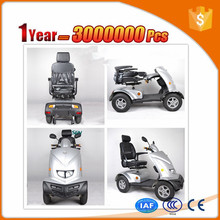 Hot selling scooter store power chair china factory