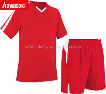 dry fit soccer wear,cheap sublimated soccer uniform
