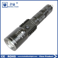 S31 ningbo manufacture european led flashlight