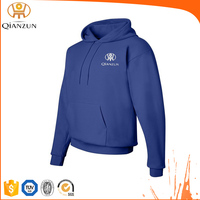 new style cotton custom cheap hoodies wholesale