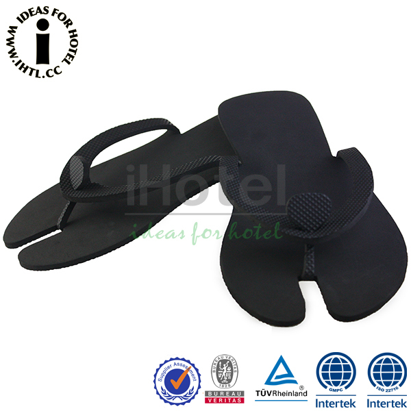 Mens Fancy Sandals for Flat Feet Beach Plastic Sandals Summer Hotel