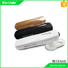 Top selling mini wireless bluetooth headset mono,cheap bluetooth headset earphone