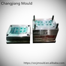 Auto Part Mould, auto part manufacturing one year guarantee