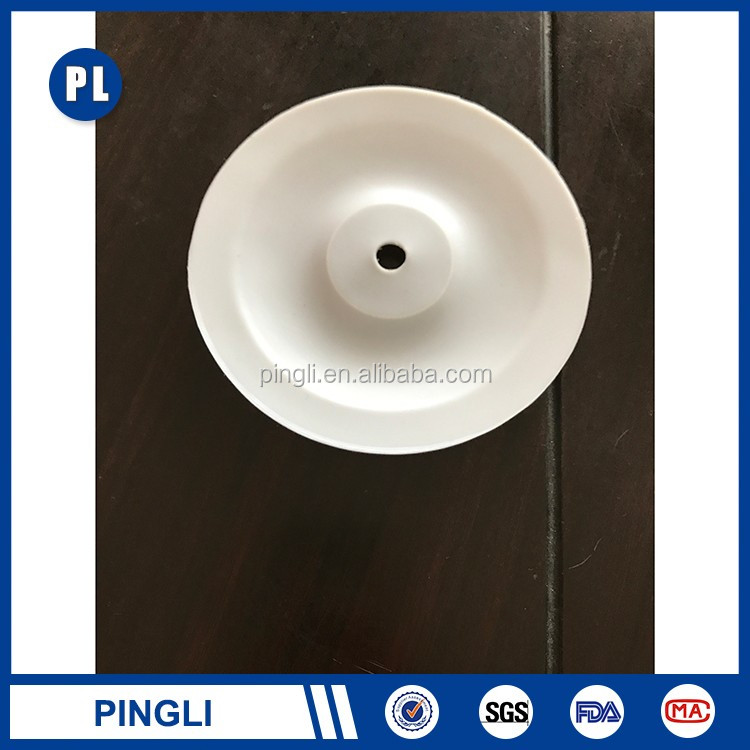 Professional ptfe oil seal The best popular