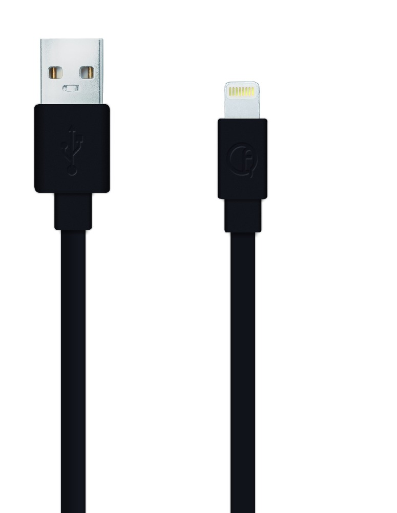 Alibaba Mfi Certified Cable 8 Pin usb Data Cable For Iphone 5