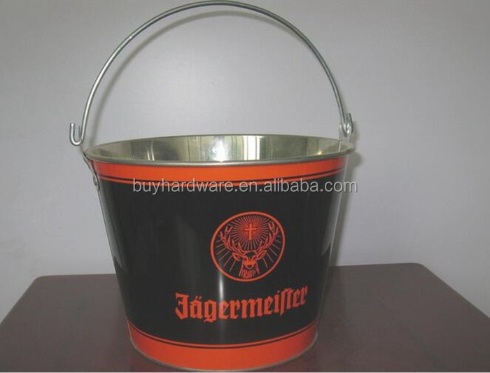 ice bucket 2.jpg