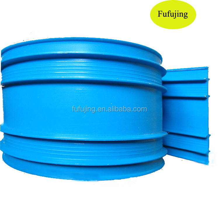 bridge expansion joint waterstop supplier