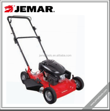 Professional Cordless lawn mover honda engine