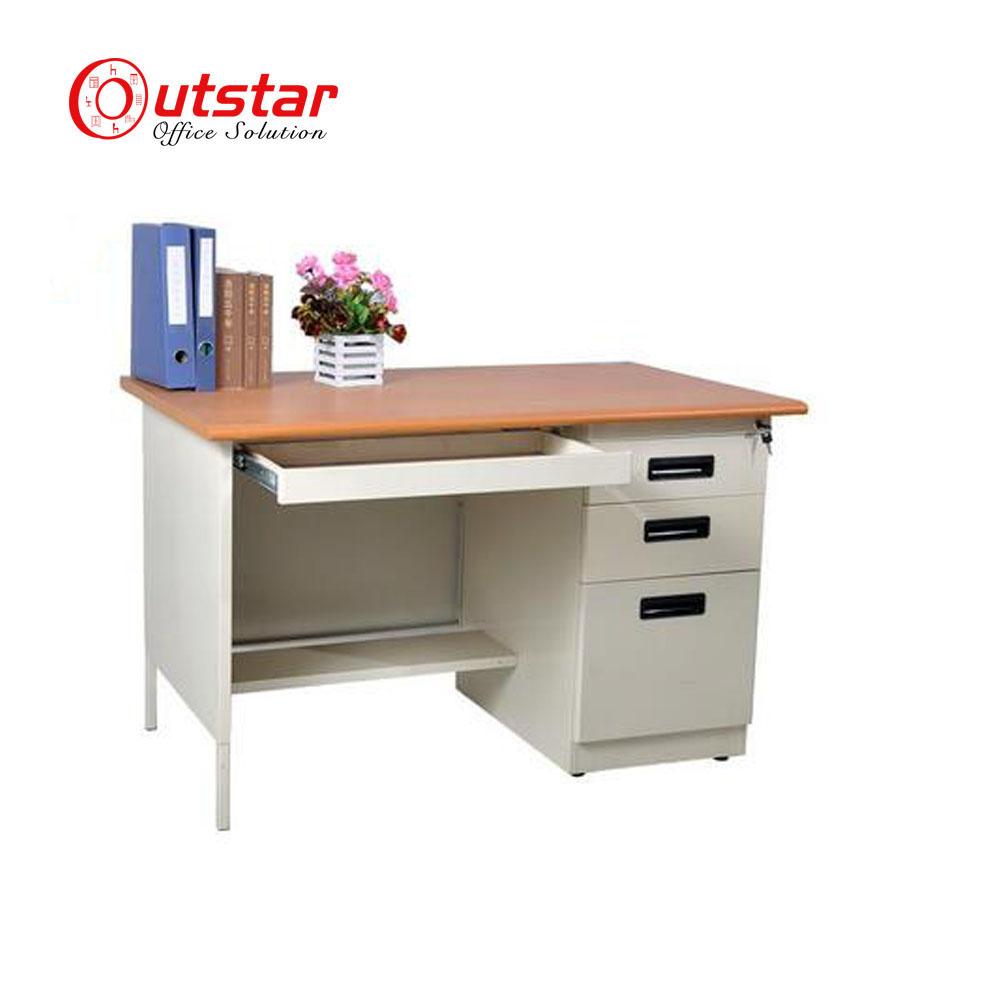 http://sc01.alicdn.com/kf/HTB1Kzinikfb_uJjSsrbq6z6bVXaQ/Office-computer-desk-with-drawers-steel-computer.jpg