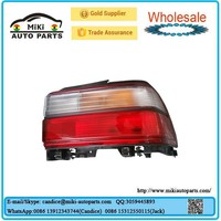 For Corolla AE100 AE101 WAGON 92 - 94 212-1979 Tail Light