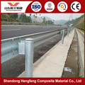 Popular Used W beam for highway guardrail with size 4320x310x85x2.8