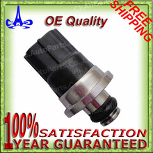 Fuel Pressure Sensor MR560127 for Mitsubishi Galant, Pajero, Lancer