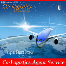 phone parts air freight shipping services from china to OTTAWA----skype: Jessie-cologistics