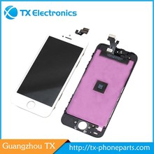 wholesale Stock available for iphone 5s lcd display original quality