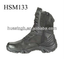 army super defence government approved delta force 8'' Bates military combat boots