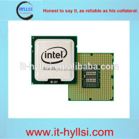 Processor E5-2687W v3 (25M Cache, 3.10 GHz) for Intel Xeon