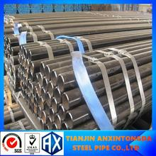 erw pipe line!oil and gas carbon steel pipes!steel pipe,tubes