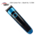 Competitive Price Top Rated Fix Hair Barber Hair Cutter Clipper for Home Use