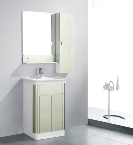 Cheap vanity bathroom sinks for sale buy cheap vanity for Bathroom vanity display for sale