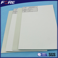 High mechanical strength fiberglass panels for trailer,fiberglass panels for bathroom,insulated fiberglass panels