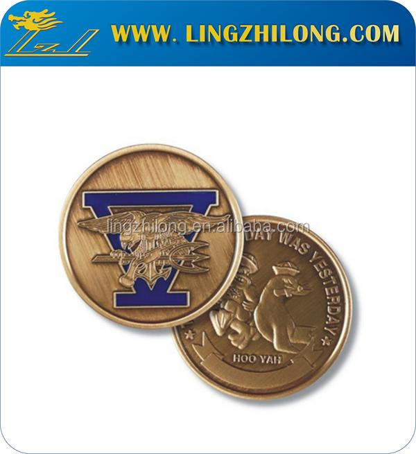 Custom Religious Coins Dealers, Christian Products Wholesale Metal Coin