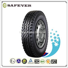 China tyre factory wholesale light truck 7.50-16 tyre