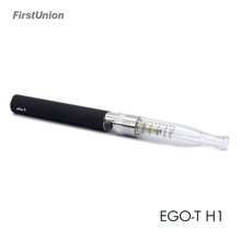 New inventions 2014 electronic cigarettes super slim menthol Mini eGo-M electronic cigarette mexico