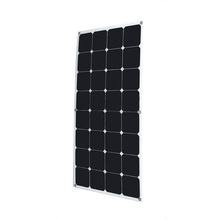 2017 Wholesale Best Price Solar Panel Systems Flexible Solar Panel 50W 100W 150W 300W