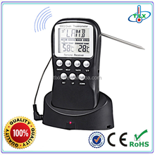 Oven temperature meter thermometer for furnace/Oven