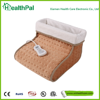High Quality Electric Massage Vibration