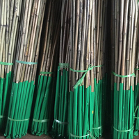 Bamboo timber raw materials/bamboo construction lumber