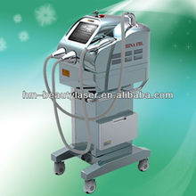 Beijjing RF wrinkle removal&IPL hair removal&Elight free photo wrinkle removal RIVA