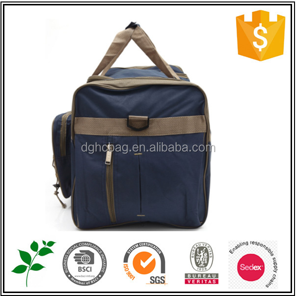 portable cheap travel bag from alibaba china supplier