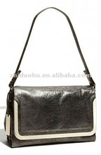 New style holster ladies shoulder bags in 2012