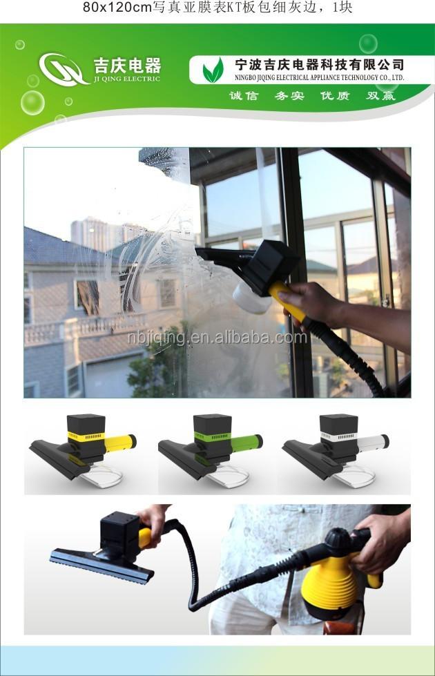 Nouveau meilleur prix pulv risation fen tre brosses for Fenetre windows outils