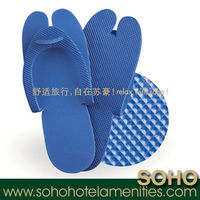 New fashion cheap attractive nude children beach walk slipper