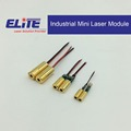 OEM High quality Industrial 1mw red mini Laser diode module