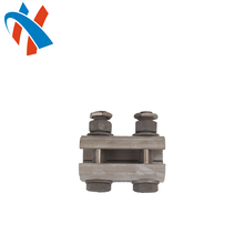 Professional Building Roof Metal Stamping Parts Manufacturer