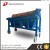 Hot sale sand washing drum screen at home and broad