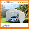 UV resistant suv car roof top tent with awning
