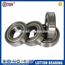 Motorcycle Spare Parts 61940 2Rs Deep Groove Ball Bearing