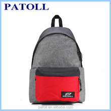Effects of the popular cute backpacks for teens