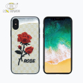 Personal customize fashion design best selling cheap case for iphone x case cover