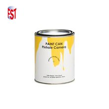 5ltr Tin Paint Can Body Making Machine Line