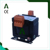 JBK5 mini step down step up single phase 24v 380v transformer