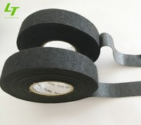 high quality Cloth Automotive Wire Harness Tape manufacturer tesa tape or similar to tesa tape